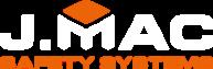 JMAC Safety Systems