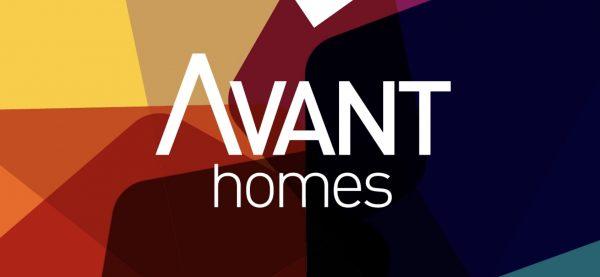 Avant Homes Image 1